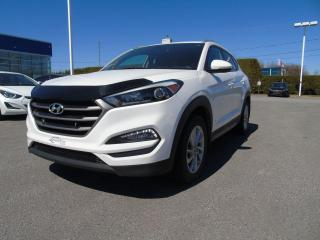 Used 2016 Hyundai Tucson 2.0L 4 portes TA for sale in Joliette, QC