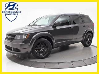 Used 2014 Dodge Journey A/C MAGS for sale in Brossard, QC