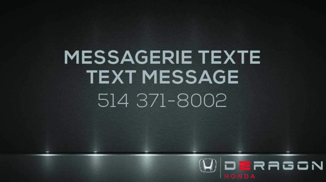 3305731