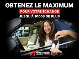 Used 2016 Mazda MAZDA3 En Attente for sale in Saint-hubert, QC