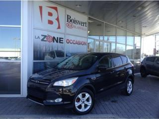 Used 2014 Ford Escape for sale in Blainville, QC