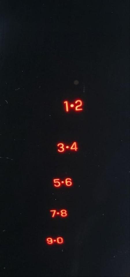 3305839