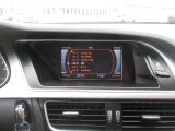 2014 Audi A4 QUATTRO | NO ACCIDENTS | LEATHER | SUNROOF | HEATED SEATS
