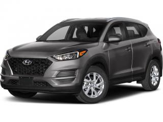 Used 2019 Hyundai Tucson Preferred ACCIDENT FREE & BC OWNED for sale in Abbotsford, BC