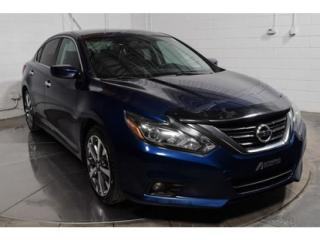 Used 2016 Nissan Altima En Attente for sale in L'ile-perrot, QC
