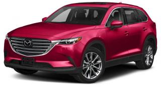 New 2019 Mazda CX-9 GS-L for sale in Hamilton, ON