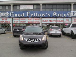 Used 2012 Nissan Rogue Special Price Offer...! for sale in Toronto, ON