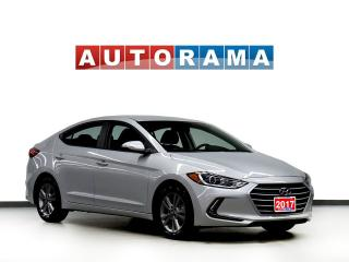 Used 2017 Hyundai Elantra GL TRACTION CONTOL HEATED MIRRORS for sale in Toronto, ON