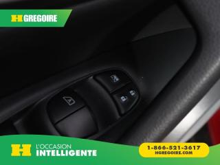 Used 2016 Nissan Rogue SV A/C MAGS CAM for sale in St-Léonard, QC