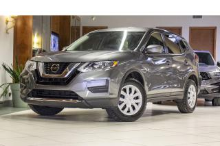 Used 2018 Nissan Rogue S Awd 1 Owner for sale in Montréal, QC