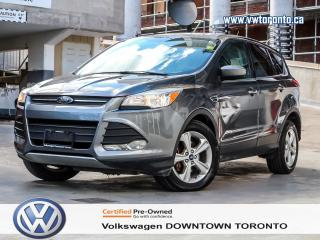 Used 2013 Ford Escape for sale in Toronto, ON