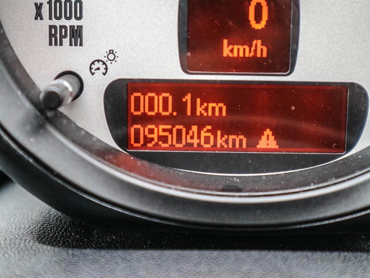 3309041