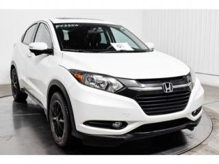 Used 2016 Honda HR-V Ex A/c for sale in L'ile-perrot, QC