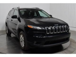 Used 2014 Jeep Cherokee North Awd V6 A/c for sale in L'ile-perrot, QC