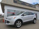 2015 Ford Escape LOADED,BACK UP CAMERA,MICROSOFT SYNC BLUETOOTH,HEA