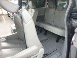 2011 Toyota Sienna XLE Photo54