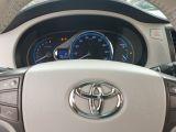 2011 Toyota Sienna XLE Photo65