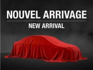 Used 2013 Honda Accord Touring CVT for sale in Terrebonne, QC