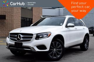 Used 2016 Mercedes-Benz GL-Class 300|Pano_Sunroof|GPS|Heat.Frnt.Seats|Bluetooth|Blindspot for sale in Thornhill, ON