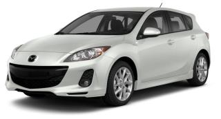 New 2013 Mazda MAZDA3 GS-SKY for sale in Hamilton, ON