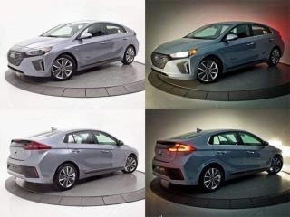 Used 2017 Toyota Prius Avez Vous Pensé Au for sale in Brossard, QC