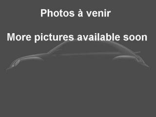 Used 2015 Volkswagen Jetta Trendline+, Mags for sale in Lasalle, QC