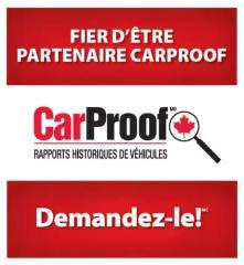Used 2012 Chevrolet Sonic LS, DÉMARREUR À DISTANCE for sale in Terrebonne, QC