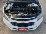 2016 Chevrolet Cruze 2LT Photo36