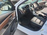 2016 Chevrolet Cruze 2LT Photo37