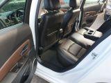 2016 Chevrolet Cruze 2LT Photo38