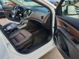 2016 Chevrolet Cruze 2LT Photo39