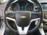 2016 Chevrolet Cruze 2LT Photo48