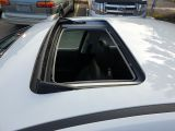 2016 Chevrolet Cruze 2LT Photo51