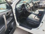 2012 Toyota Highlander Sport Photo33
