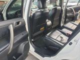 2012 Toyota Highlander Sport Photo37