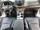 2012 Toyota Highlander Sport Photo38