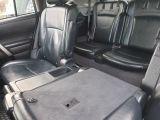 2012 Toyota Highlander Sport Photo40
