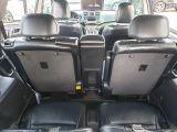 2012 Toyota Highlander Sport Photo42