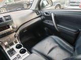 2012 Toyota Highlander Sport Photo43