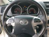 2012 Toyota Highlander Sport Photo44