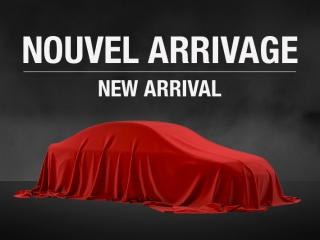 Used 2015 Toyota Corolla Le Upgrade T.ouvrant for sale in Montréal, QC