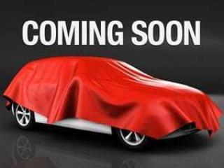 Used 2017 Dodge Grand Caravan CVP/SXT for sale in Etobicoke, ON