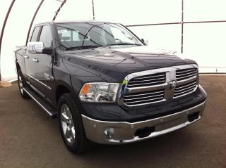 New 2017 RAM 1500 SLT for sale in Ottawa, ON