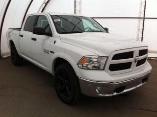 New 2018 RAM 1500 SLT for sale in Ottawa, ON