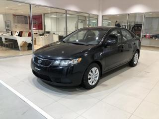 Used 2012 Kia Forte Berline 4 portes, LX for sale in Beauport, QC