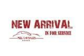 Used 2008 Dodge Grand Caravan SE|STOWNGO| for sale in Mississauga, ON