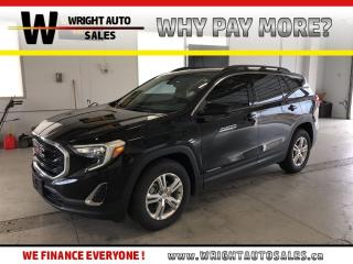 Used 2018 GMC Terrain SLE|LOW MILEAGE|BLUETOOTH|BACKUP CAMERA|7,897 KMS for sale in Cambridge, ON