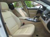 2013 BMW 5 Series 528i | LEATHER | SUNROOF | SPORT | HEATED SEATS