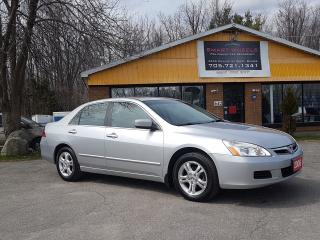 2003 honda accord ex coupe owners manual