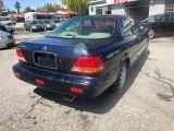 1997 Acura TL 2.5